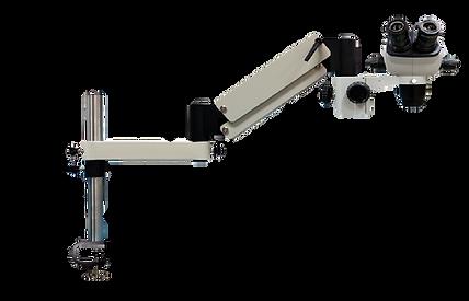 ARM-dim2.png