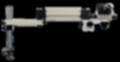 ARM-dim3.png