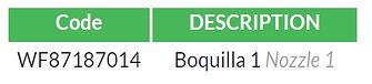 boquilla 1.jpg