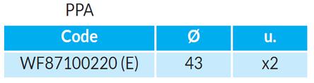 TAP%C3%93N%20TUBO_Modelos.png