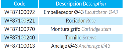 EST%C3%81NDAR_Modelos2.png