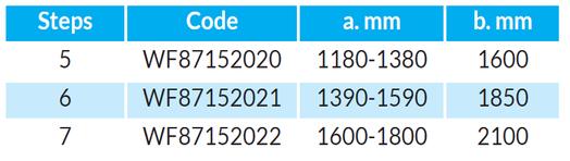 ESCALERA%20LAND%20700%20F%C3%81CIL%20ACCESO_Modelos.p