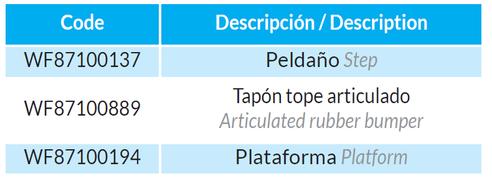 PUENTE%20SEMIELEVADA_Modelos.png
