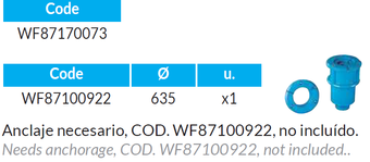 DOBLE%20CON%20FLUX%C3%93METRO_Modelos1.png