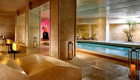 LYFESTYLE HOTEL_Fotogenic.jpg