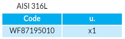 ELEVADOR%20HIDR%C3%81ULICO_Modelos.png