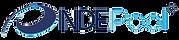 Logo%20NDE%20Pool%20MR_edited.png