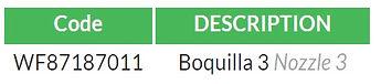 boquilla 3.jpg