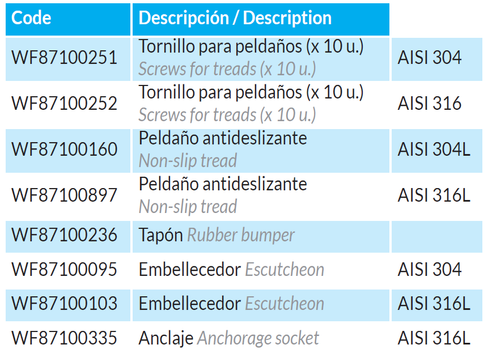 MURO%20ASIMETRICA_Modelos.png