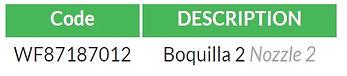 boquilla 2.jpg