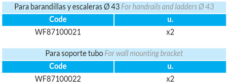 KIT%20PARA%20LINER_Modelos.png