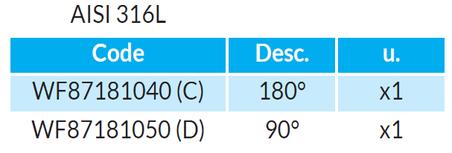 CONEXI%C3%93N%20TUBO_Modelos.png