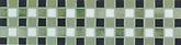 04 EVCENEFA3.tif