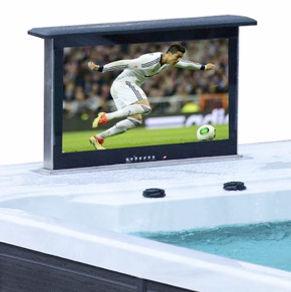 03 TV option.jpg