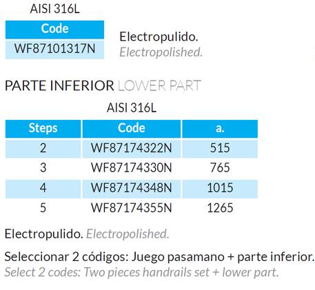 JUEGO%20PASAMANO%20PARTIDA_Modelos.png