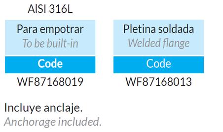 FX-01_Modelos2.png