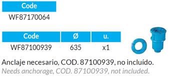 CON%20FLUX%C3%93METRO_Modelos1.png