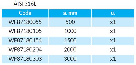 PASAMANOS%2043MM_Modelos.png