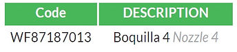 boquilla 4.jpg