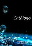 PORTADA CATALOGO2.png