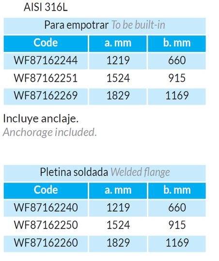 FX-05_Modelos.png