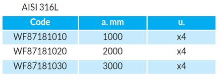 TUBO%2043%20MM_Modelos.png