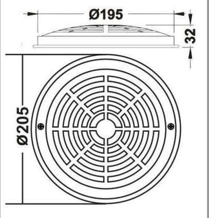 AMSRT195_Dimensiones.png