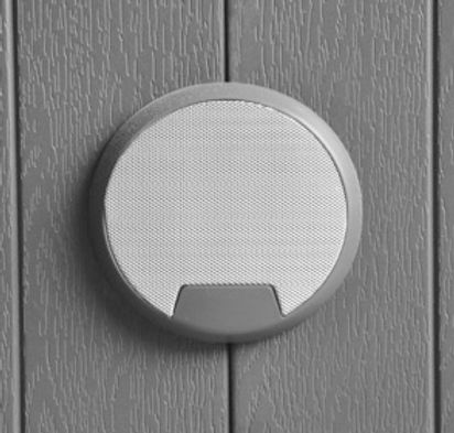 01 Panel speaker.jpg
