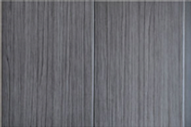 05 Woven Grey.png