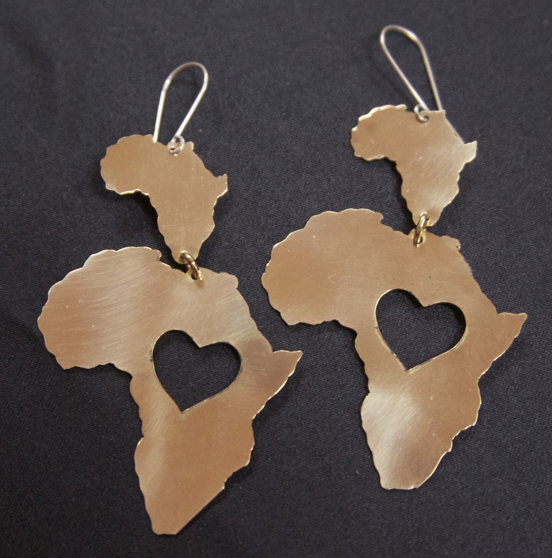 AfricaPieces29