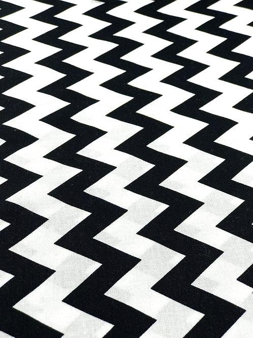 Zebra - Mask Only