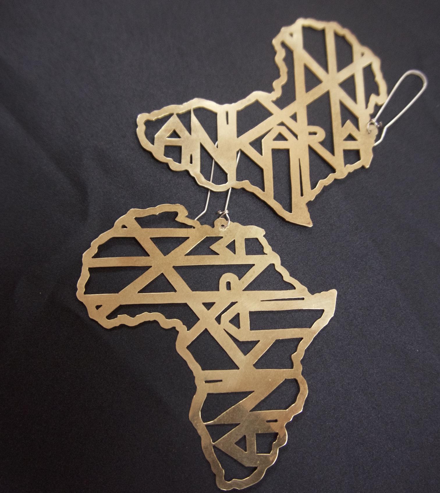 AfricaPieces18