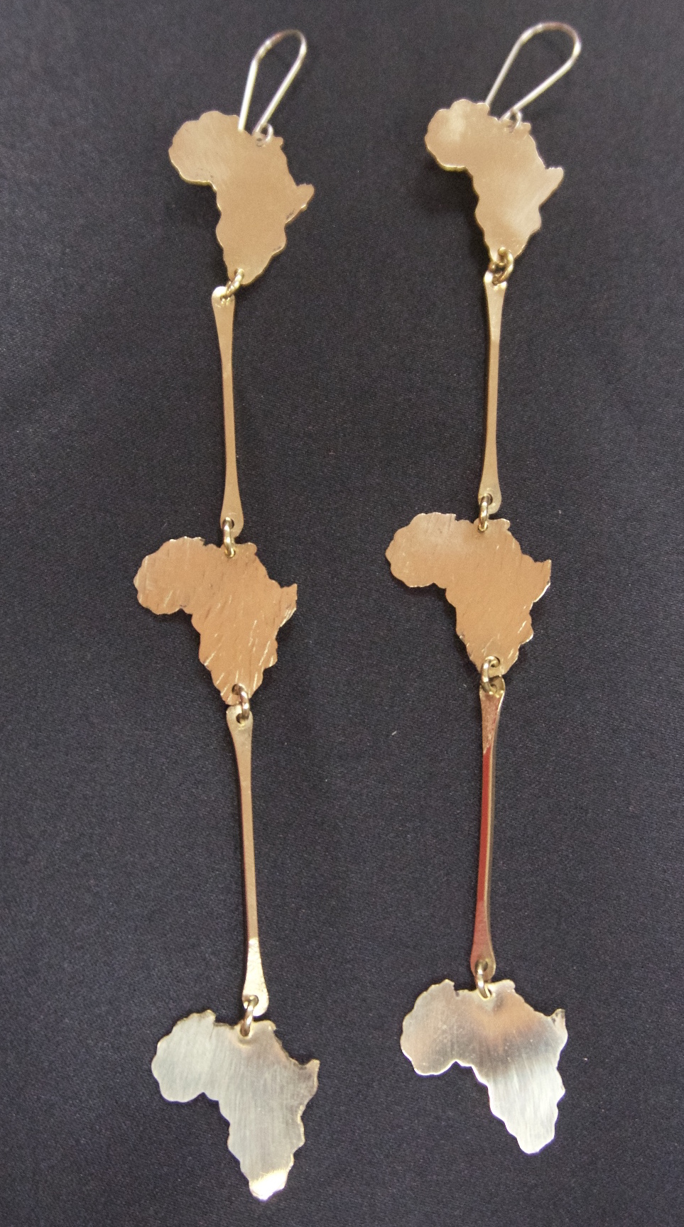 AfricaPieces42