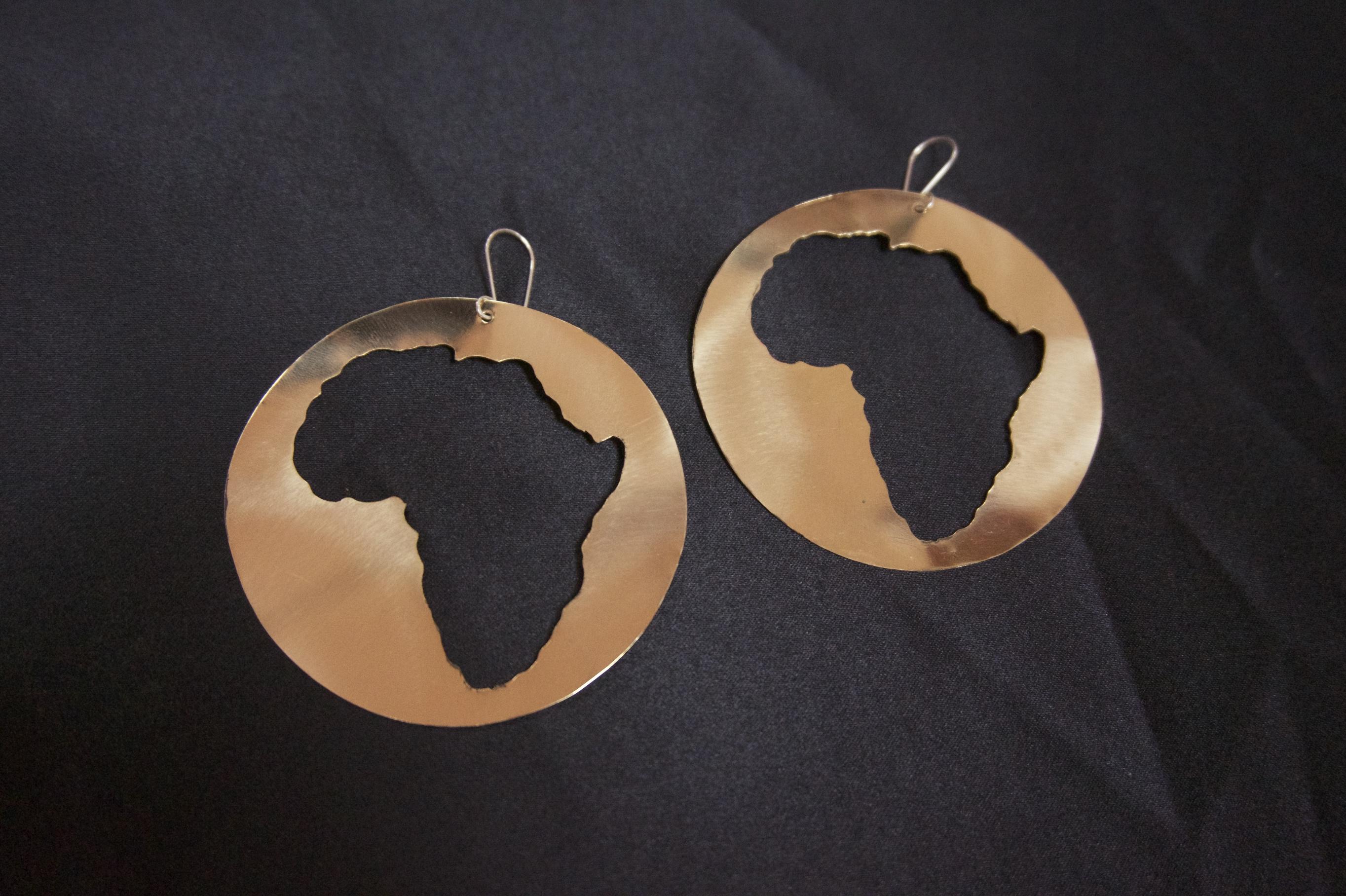 AfricaPieces19