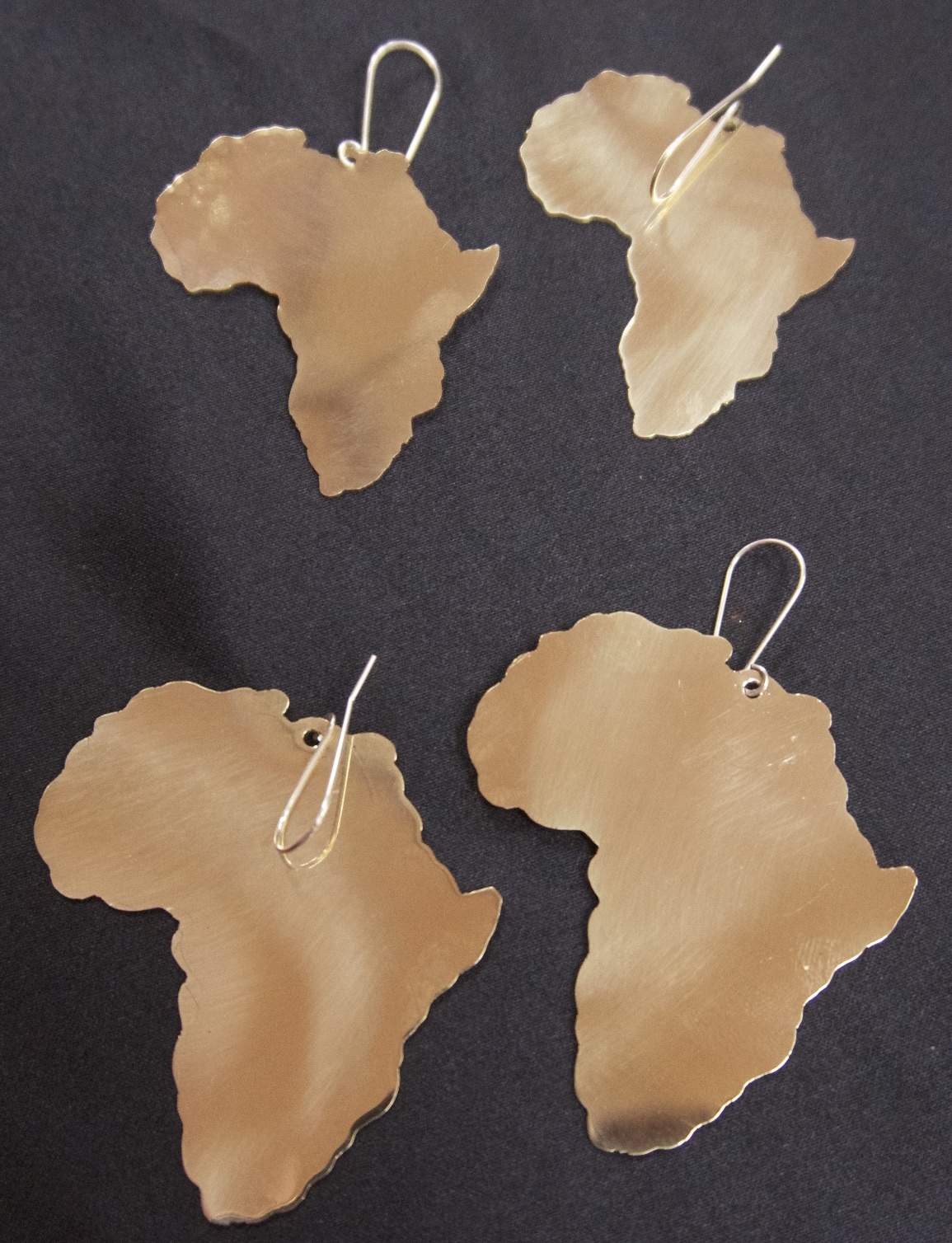 AfricaPieces32
