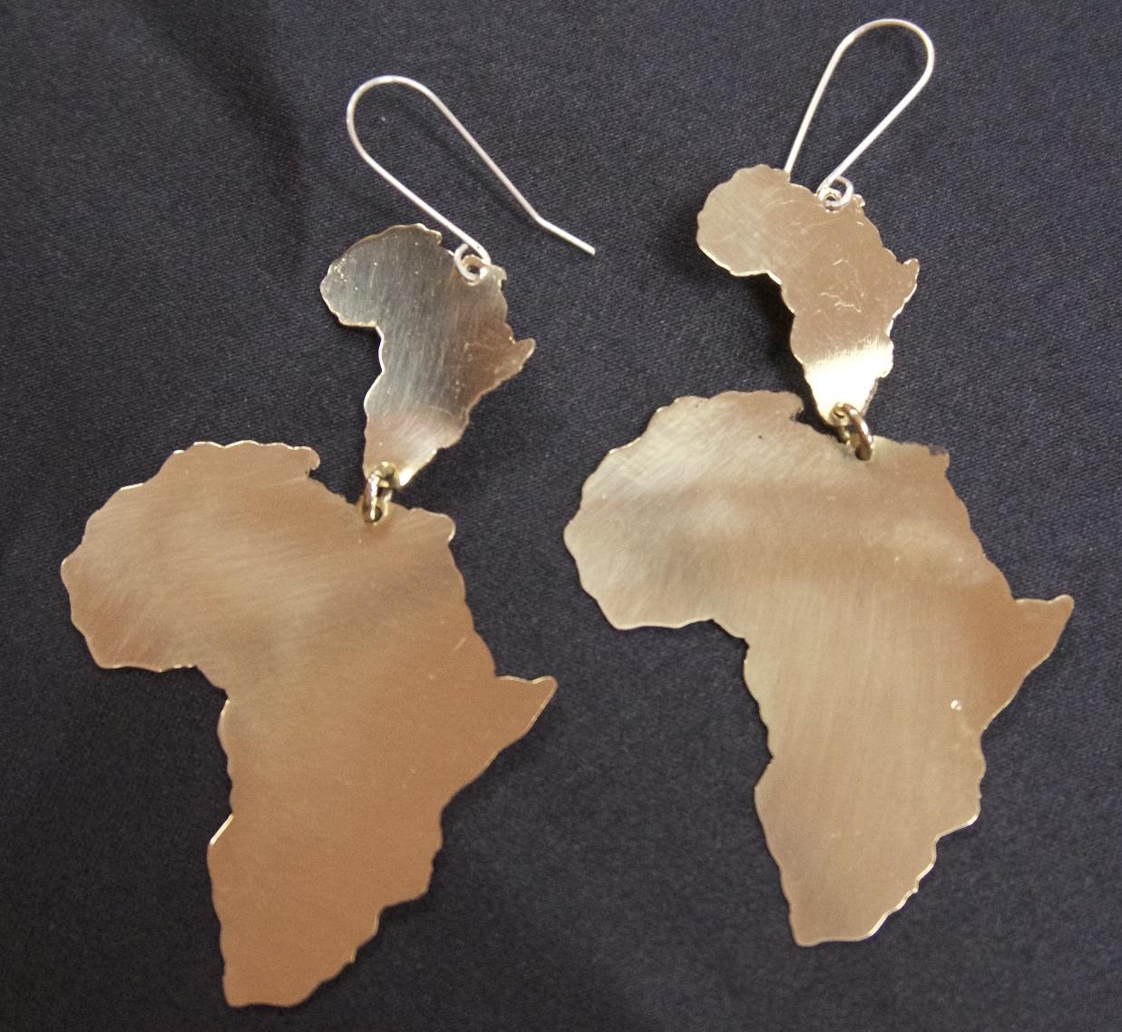 AfricaPieces34