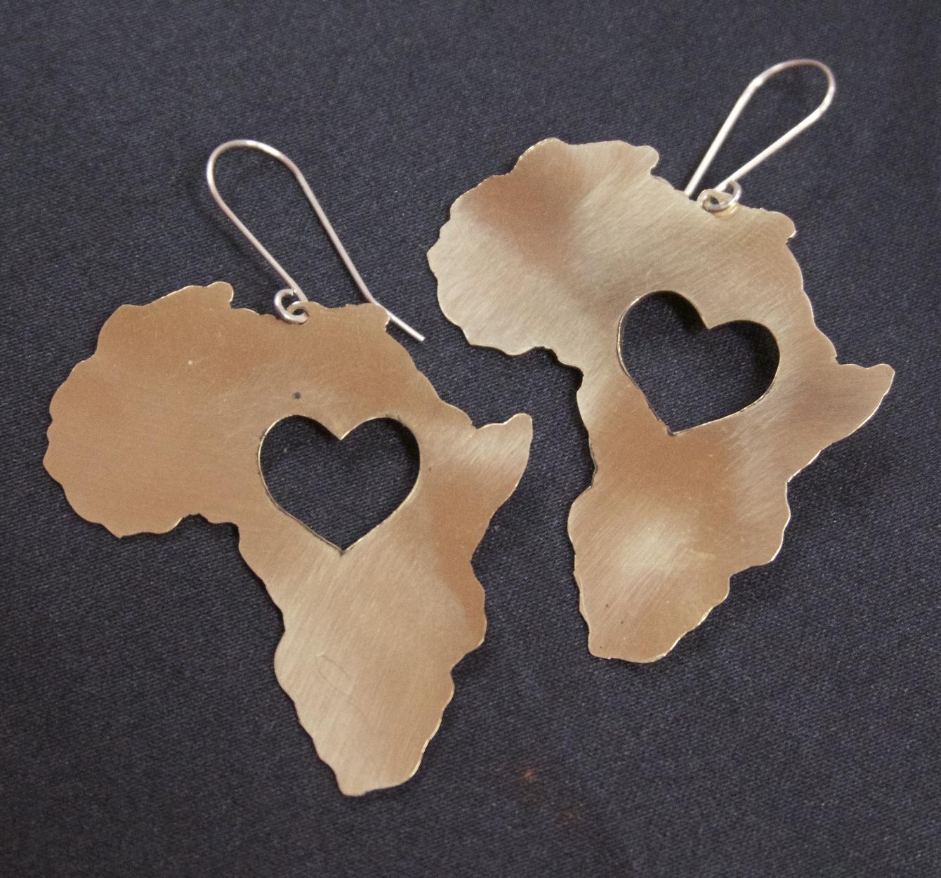 AfricaPieces25