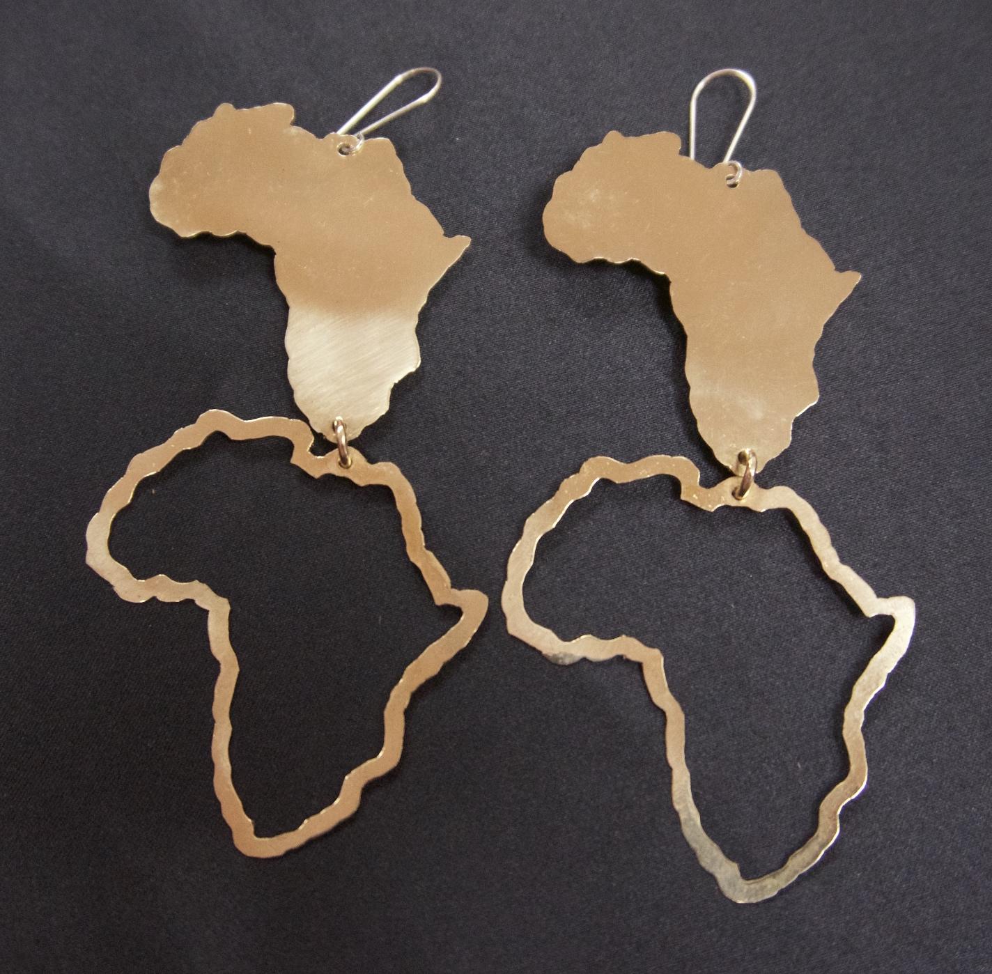 AfricaPieces35