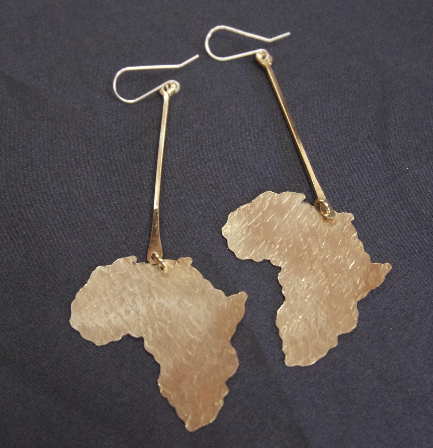 AfricaPieces24