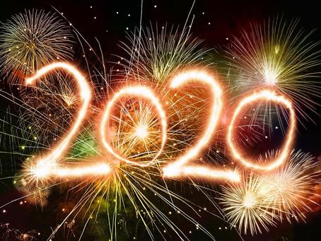 2020!!