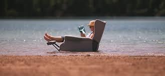 Sommarläsning! – 25 bloggar om försäljning som alla säljare borde följa