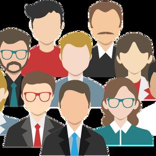 Rekrytera kundfokuserade medarbetare för den bästa kundupplevelsen