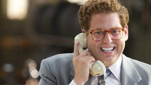 24 tips för att bli en bättre mötesbokare via kalla samtal
