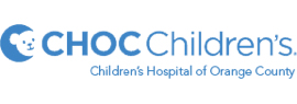 Children's Hospital of Orange County