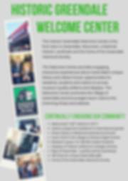 Welcome Center - 1 Page Overview.png