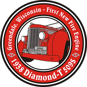D-T Logo 4.png