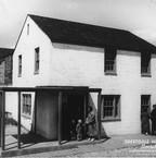 Feb 9 1937_Model Home Opens - Copy.jpg