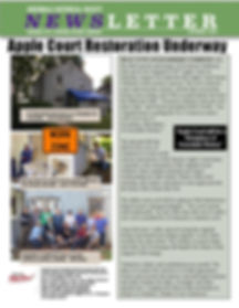 September 2019 Newsletter p1-page-001.jp