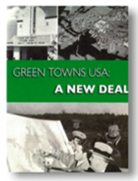 Green Towns USA.png