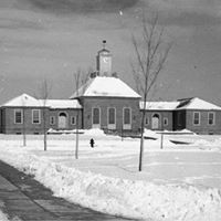 Old Image Village Hall in Snow.jpg